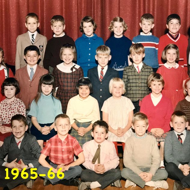 1965-66 2345.jpg