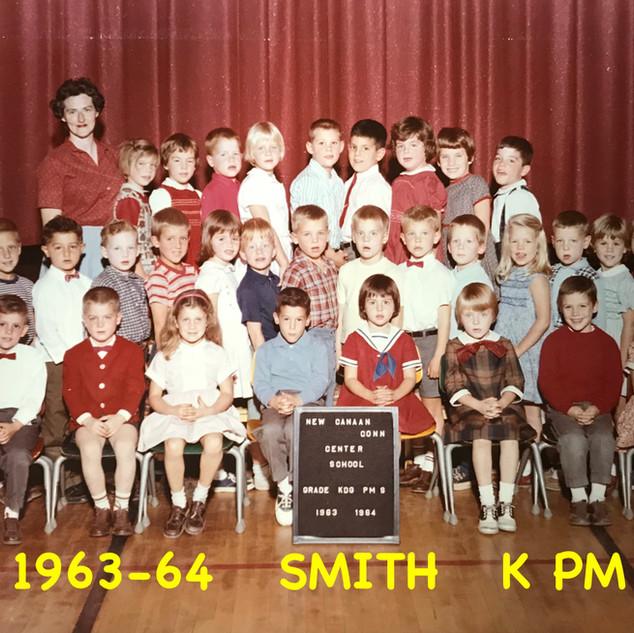 1963-64   SMITH   K PM.jpg