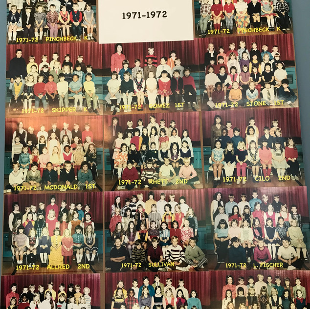 CLASS PHOTOS 1971-1972.jpg