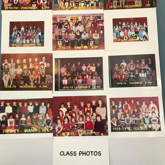 CLASS PHOTOS 1975-1979 2.jpg
