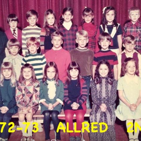 1972-73   ALLRED   2ND  .jpg