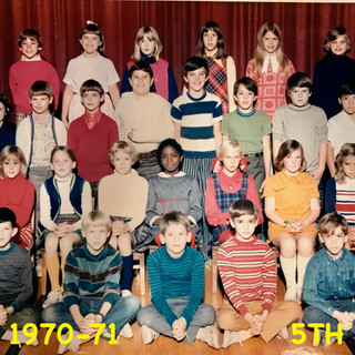 1970-71             5TH.jpg