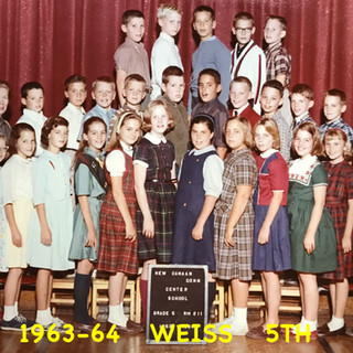1963-64   WEISS   5TH.jpg