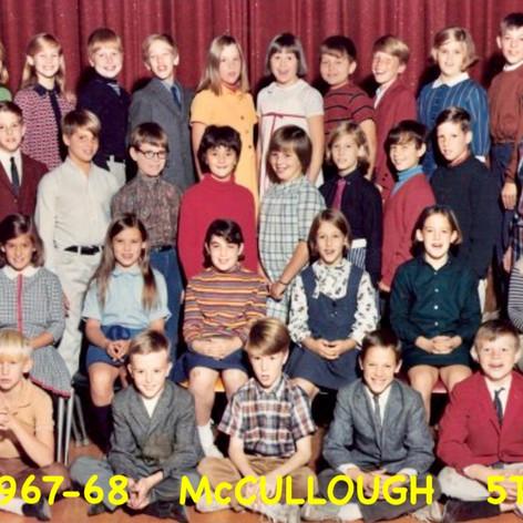 1967-68   McCULLOUGH   5TH.jpg
