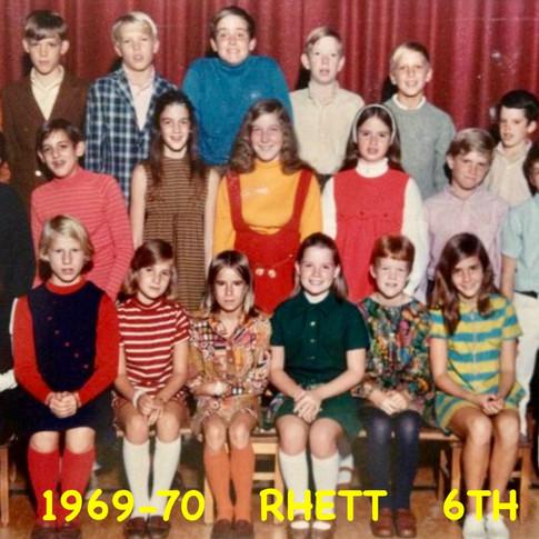 1969-70   RHETT   6TH  .jpg