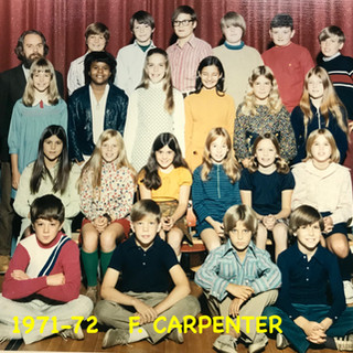 1971-72   F. CARPENTER   .jpg
