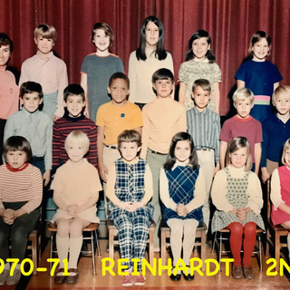 1970-71   REINHARDT   2ND.jpg