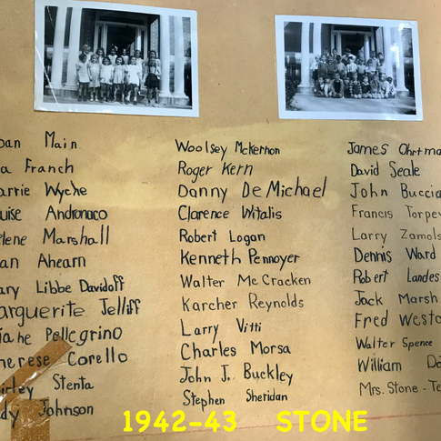 1942 - 43 STONE.png