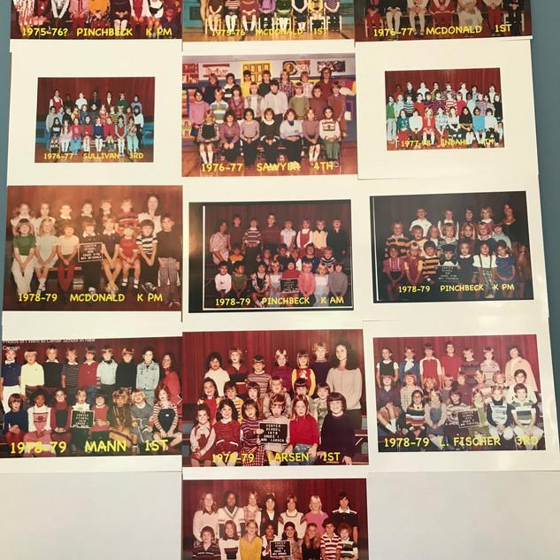CLASS PHOTOS 1975-1979.jpg