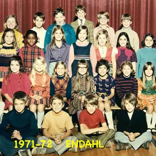 1971-72   ENDAHL   .jpg