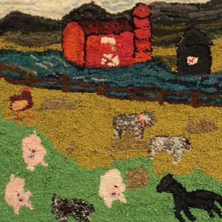 FARM SCENE LEFT PORTION.jpg