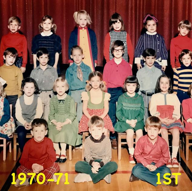 1970-71               1ST.jpg