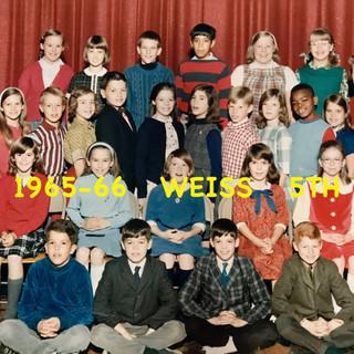 1965-66  WEISS  5TH.jpg