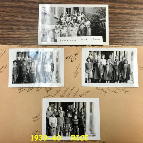 1939-40   RICE .jpg