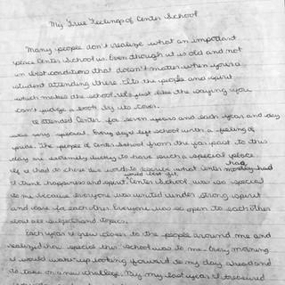KRISTY SWANHAUS MEMORY PAGE 1..jpg