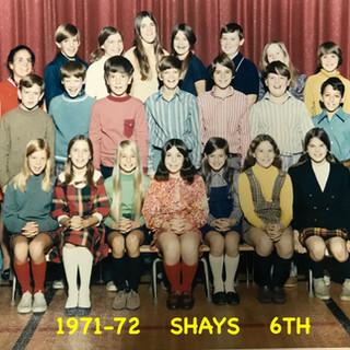1971-72   SHAYS   6TH.jpg