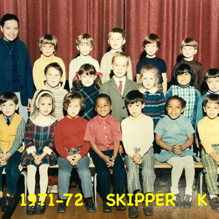 1971-72   SKIPPER   K.jpg
