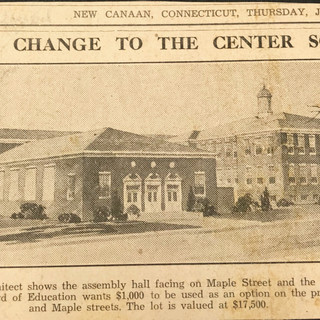 PROPOSED CHANGES TO EXTERIOR 1939.jpg