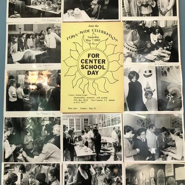 CENTER SCHOOL DAY PHOTOS 2.jpg