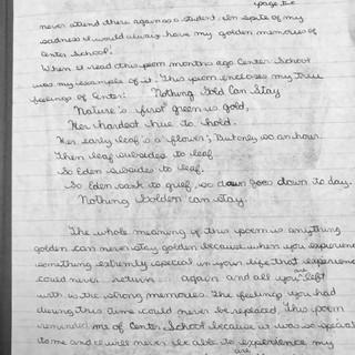 KRISTY SWANHAUS MEMORY PAGE 2.jpg
