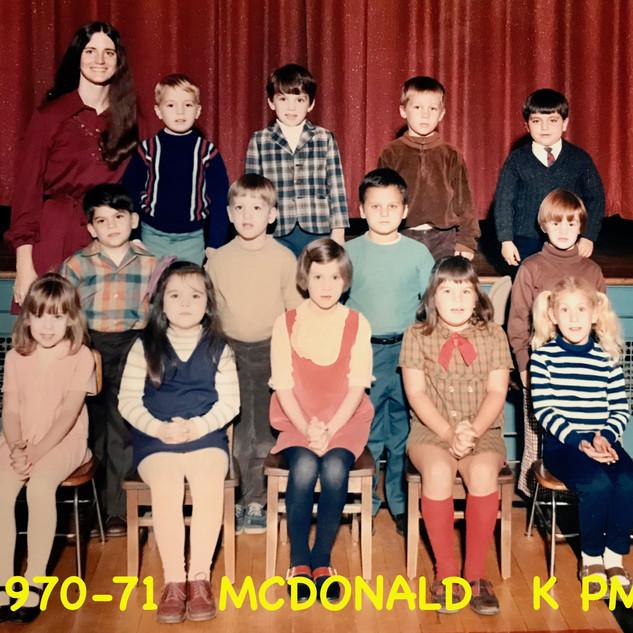 1970-71   MCDONALD   K PM.jpg