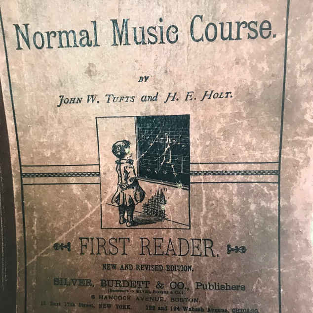 OLD MUSIC BOOK.jpg