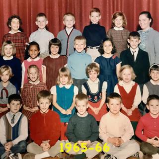 1965-66  2340.jpg