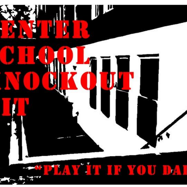 KNOCKOUT PIT GRAPHIC.png