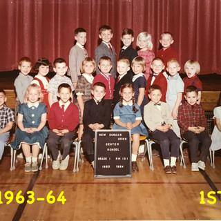 1963-64                  1ST .jpg