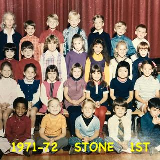 1971-72   STONE   1ST.jpg