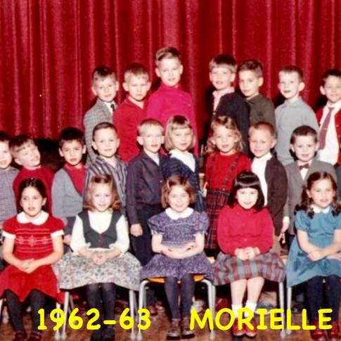 1962-63   MORIELLE   K.jpg