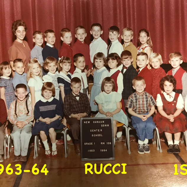 1963-64                    1ST.jpg