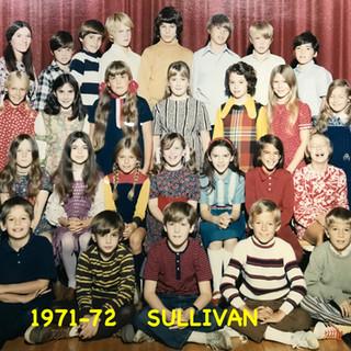 1971-72   SULLIVAN      .jpg