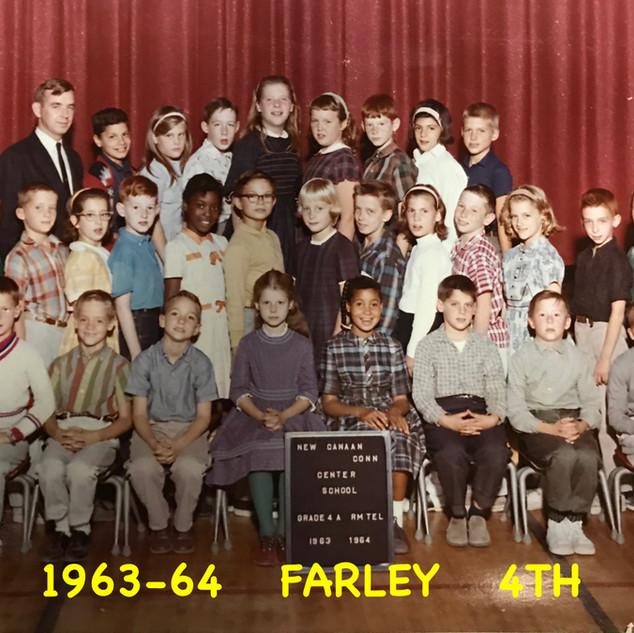 1963-64   FARLEY   4TH.jpg