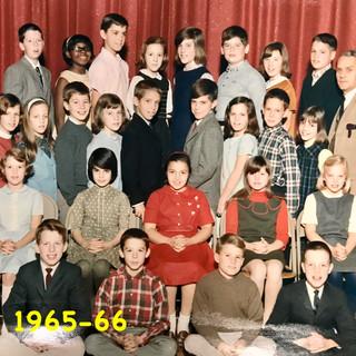 1965-66_2333.jpg