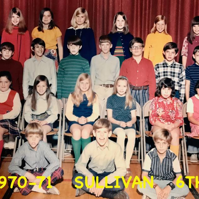 1970-71   SULLIVAN   6TH.jpg