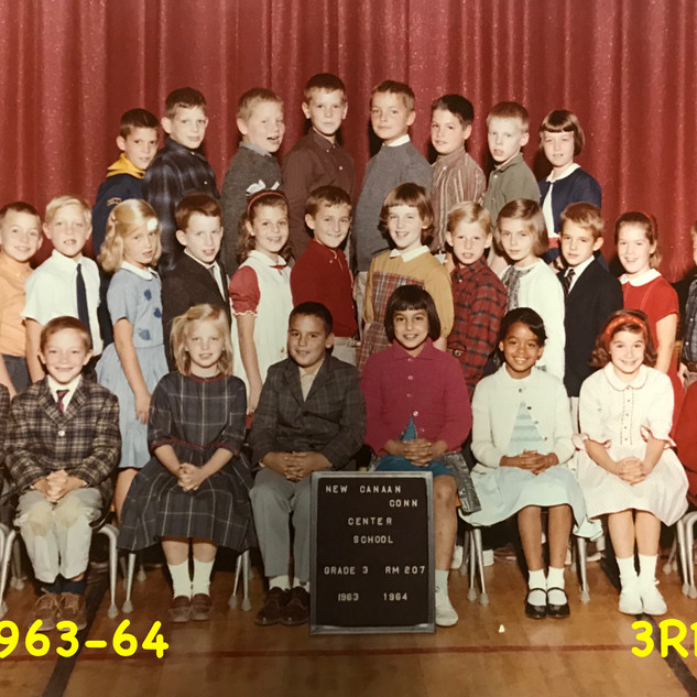 1963-64                      3RD.jpg