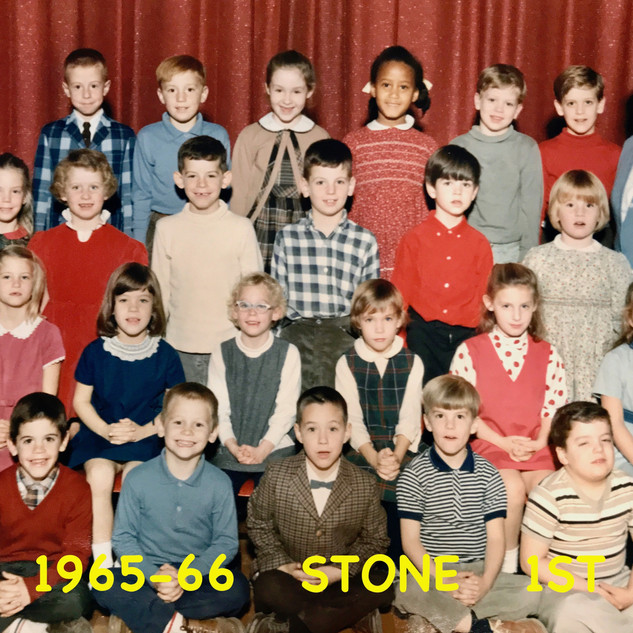 1965-66  STONE  1ST.jpg