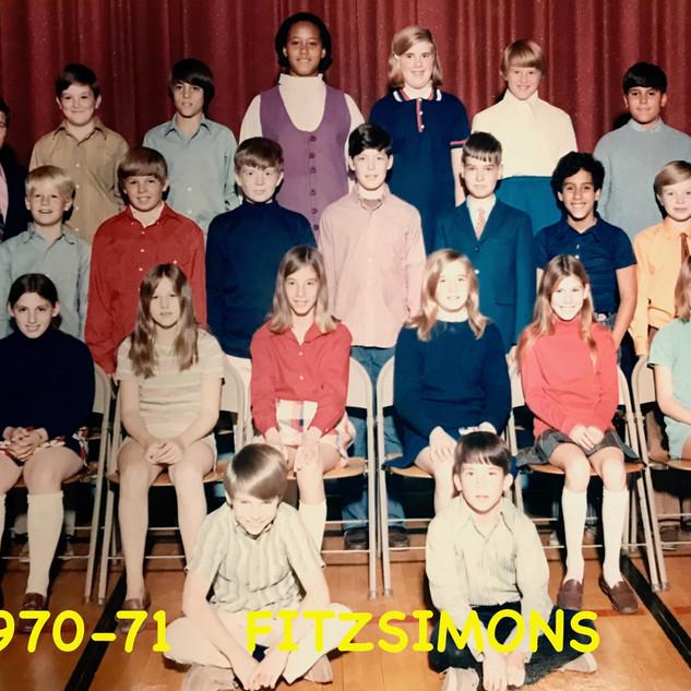 1970-71   FITZSIMONS   TH.jpg