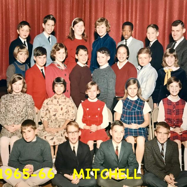 1965-66  MITCHELL  --.jpg