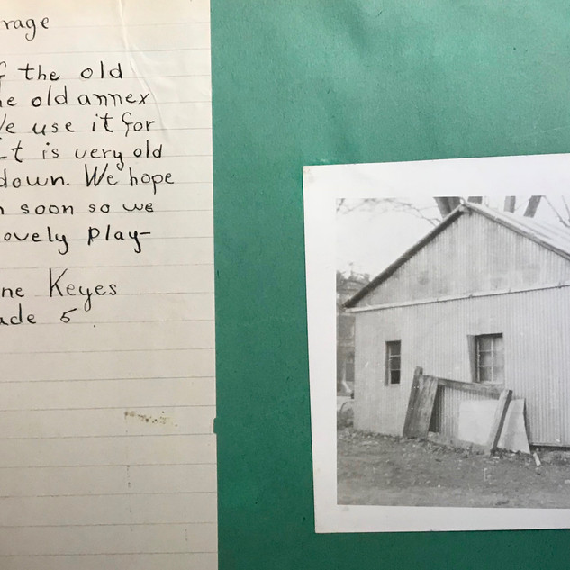 OLD GARAGE 1940's.jpg
