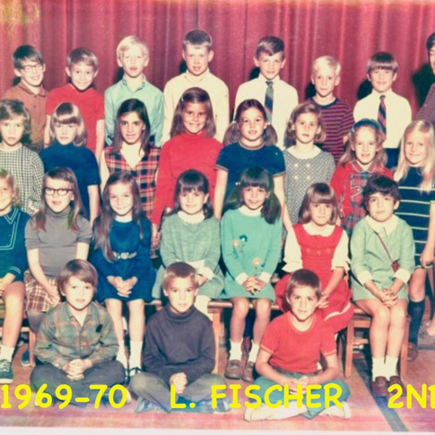 1969-70   L. FISCHER   2ND.jpg