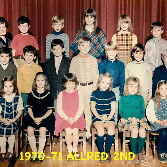 1970-71   ALLRED   2ND.jpg