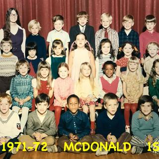 1971-72   MCDONALD   1ST.jpg