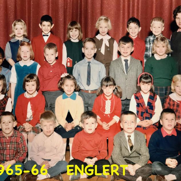 1965-66  ENGLERT .jpg