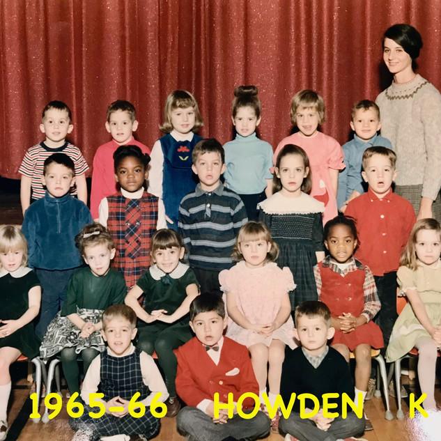 1965-66  HOWDEN  K .jpg