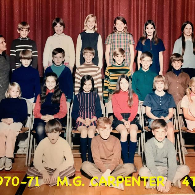 1970-71   M.G. CARPENTER   4th.jpg
