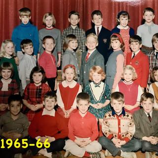 1965-66_2346.jpg
