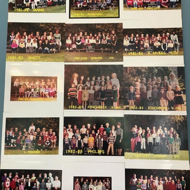 CLASS PHOTOS 1981-1983.jpg