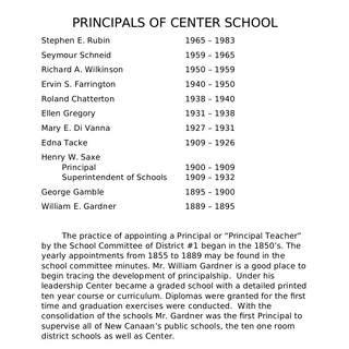 PRINCIPALS OF CENTER SCHOOL.png